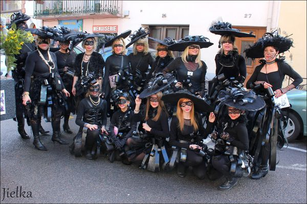 carnaval-2013-8.JPG