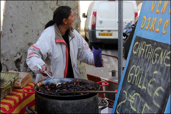 foire-au-gras-2011-10.JPG