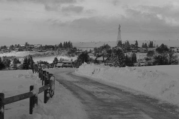 neige-1er-decembre-2012 7625