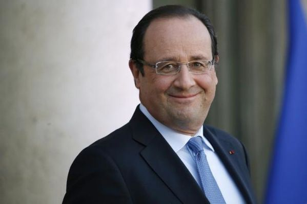 article_Hollande.jpg