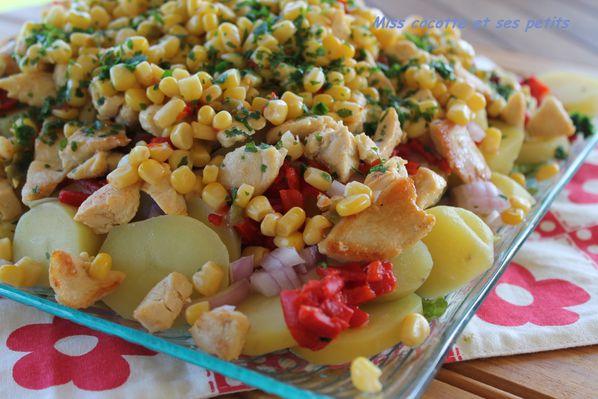 salade-composee-de-pommes-de-terre-et-mais--6-.JPG