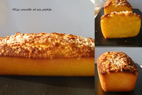 lemon-drizzle-loaf1.jpg