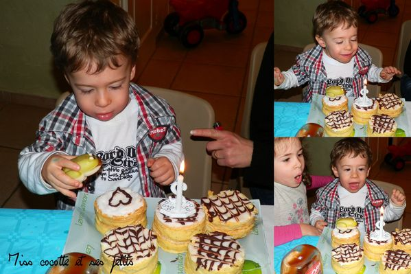 mille-feuille-individuel-2-ans-de-nathan.jpg
