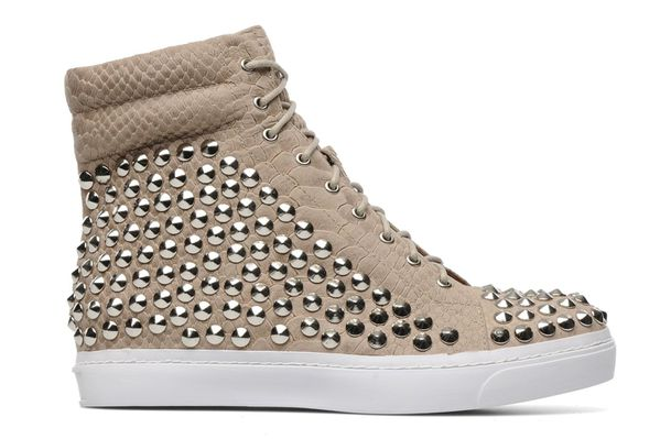 Sneakers-cloutees-Alva-Hi-Jeffrey-Campbell.jpg