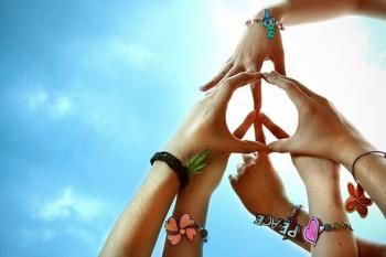 peace-and-love-383417