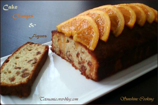 cake-a-l-orange-et-aux-figues-1.jpg
