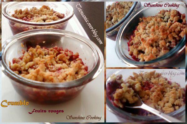 crumble-aux-fruits-rouges.jpg