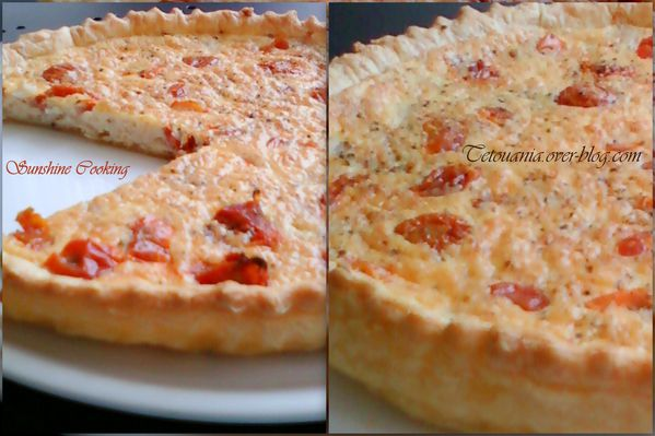quiche-poisson-tomates-sechees.jpg