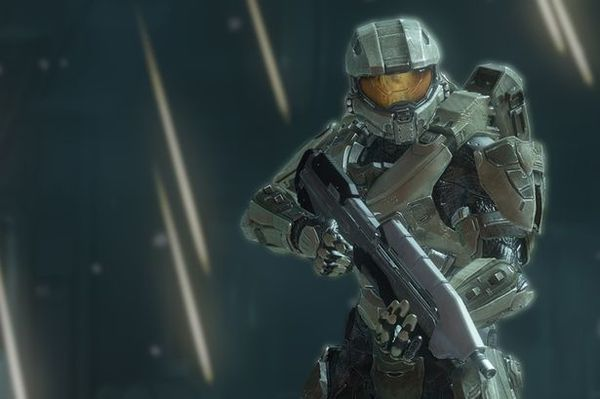 Halo-4-Master-Chief.jpg