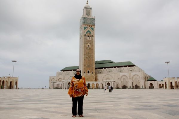 Mosquee-de-Casablanca-058.JPG