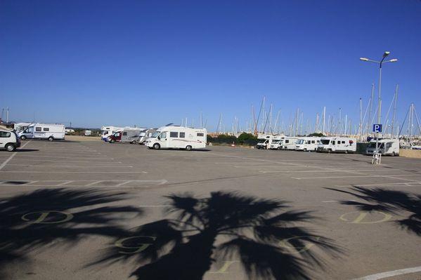 Portimao-praia-da-rocha-009.JPG