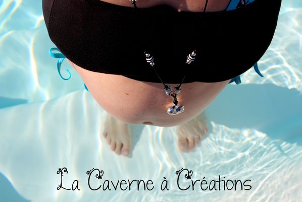 shooting-grossesse-bola-la-caverne-a-creations