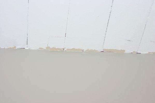 Chambre de b b pour gar on 5 le blog de mamie for Retouche peinture plafond