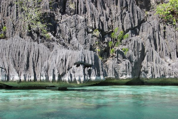 Philippines 0982