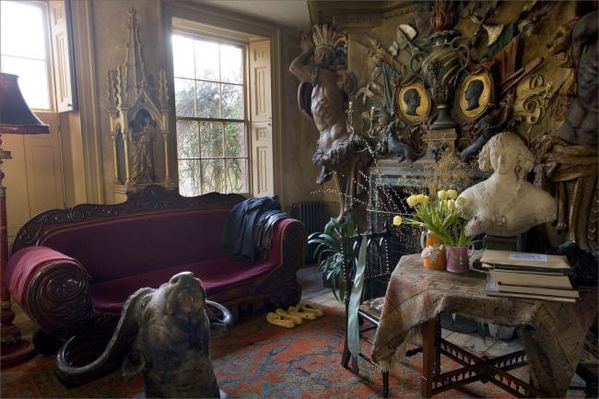 malplaquet house 15