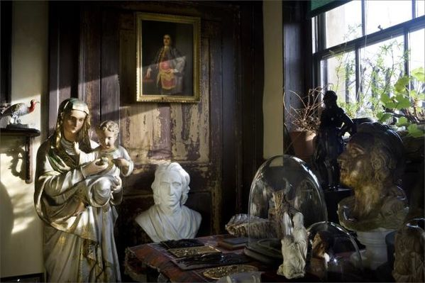 malplaquet house 21