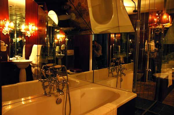 l bathroom1