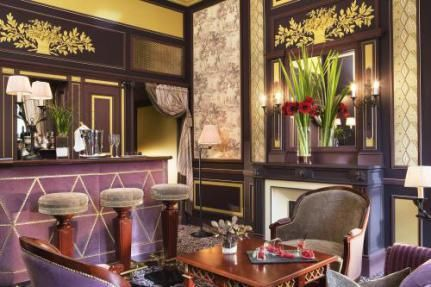 The-Regent-Grand-Hotel-Bordeaux-