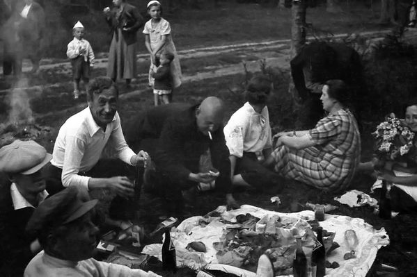 Foto-mediados-de-30.-En-la-region-de-Moscu--en-las-proxim.jpg