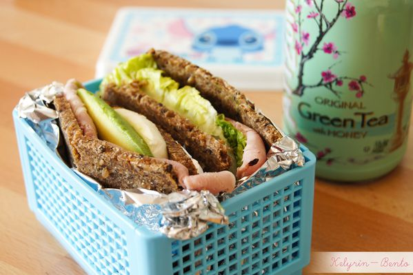 Bento-Sandwich-2-copie-1.jpg