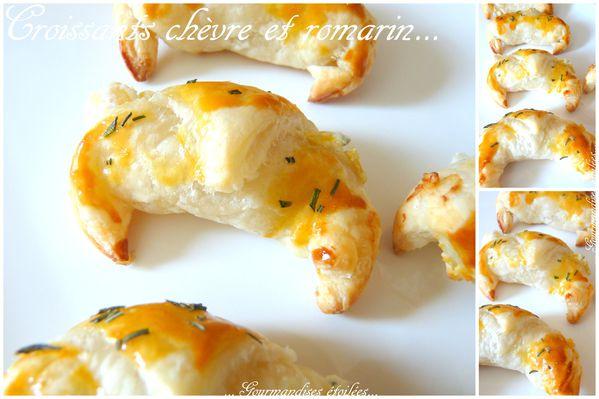 Croissants-aperitifs-chevre-et-romarin.jpg