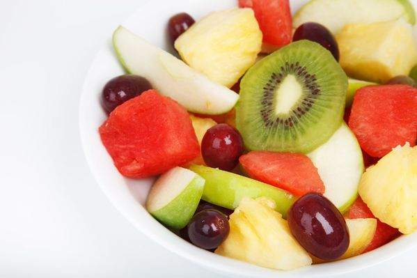 fruit-salad-11289323714od5-1