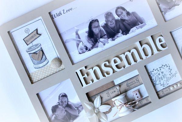 Cadre-Ensemble-4.jpg