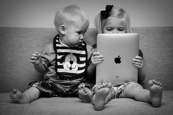 ipad-image-bebe-enfants-photo.jpg