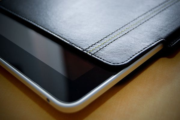 ipad-etui-belle-photo.jpg