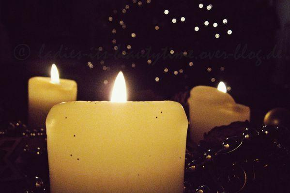 Fotos vom Tag 26. 12. 11 1