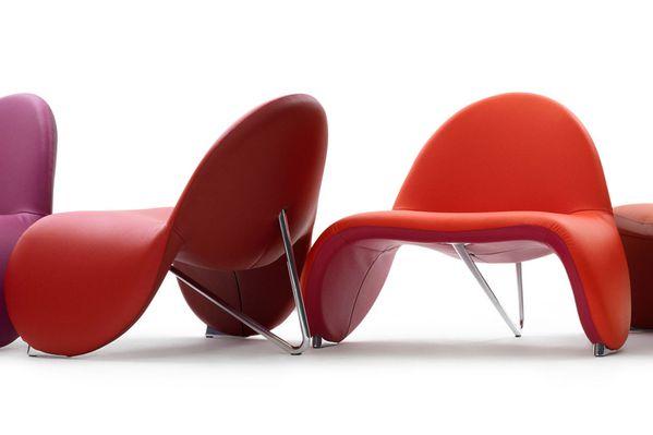 meubles 197 design. Black Bedroom Furniture Sets. Home Design Ideas