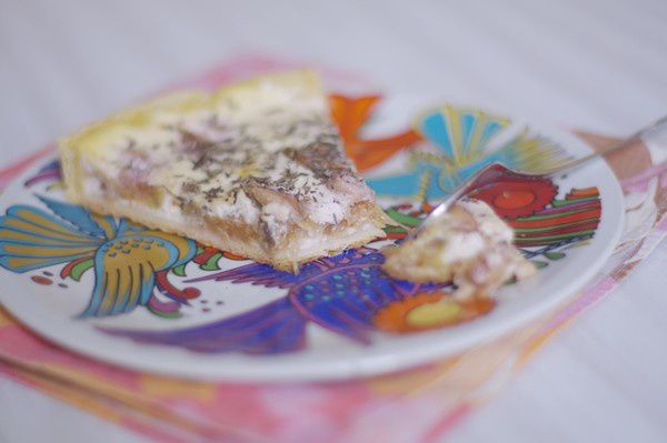 tarte figues2