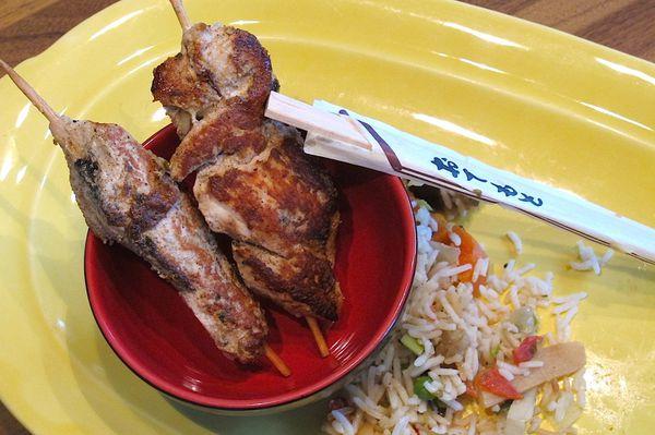 brochettes-poulet1.JPG
