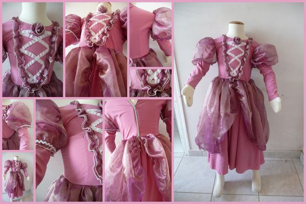 robe-rose-de-princesse.jpg