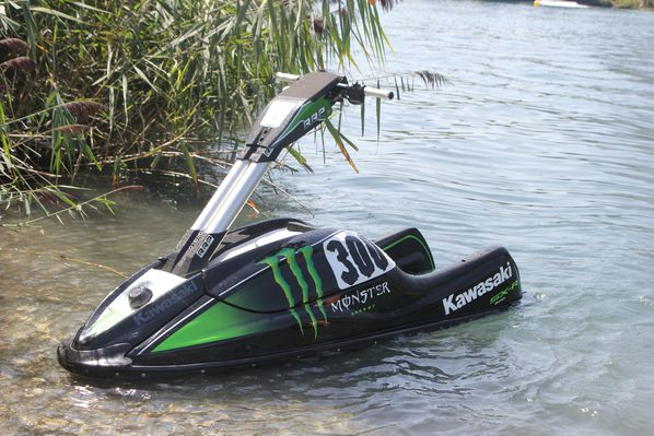 jetski-monster-boutin-design.jpg