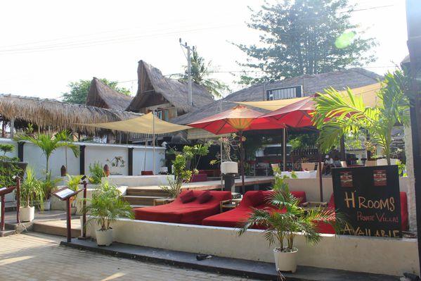 Bali---March-2011 0140