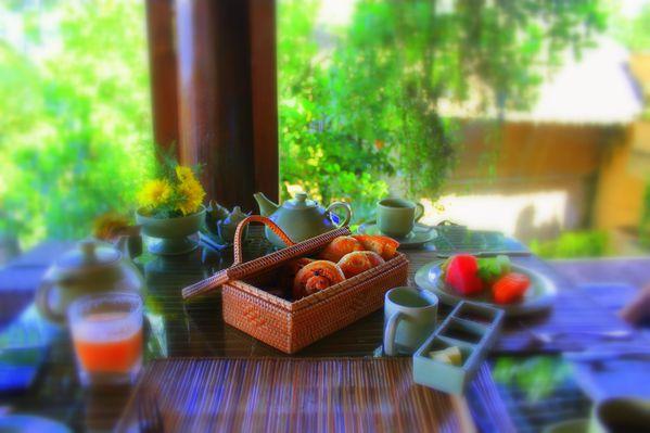 Bali---March-2011 9526