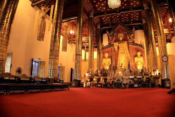 Temples (8)