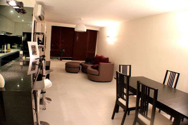 Appartment (5)