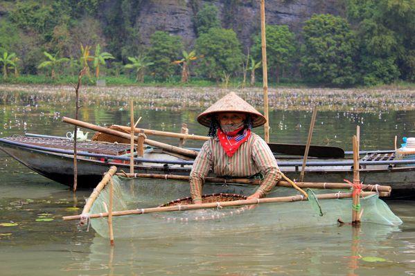 Ninh Binh 1 (11)