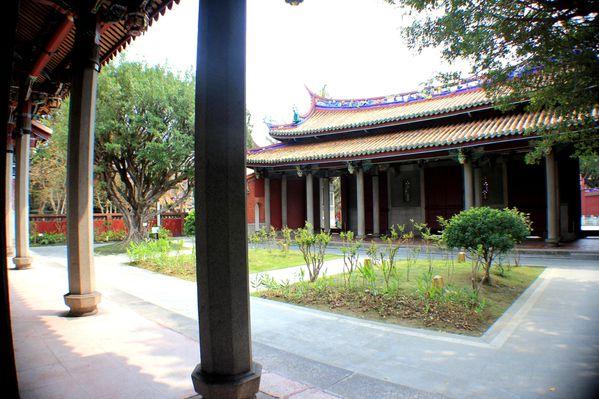 Conficius temple (6)