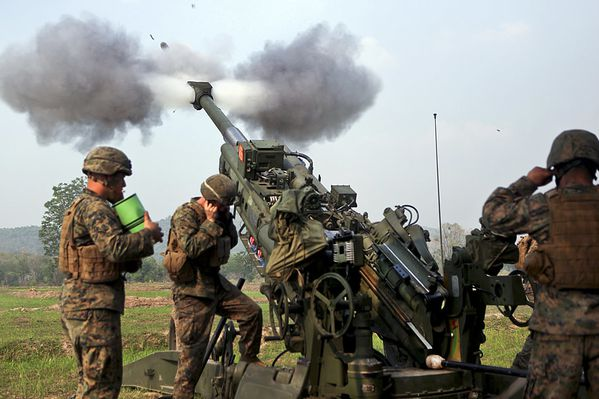 M777A2-Ultra-Light-Weight-Howitzer-02-2012-source-Strategy-.jpg