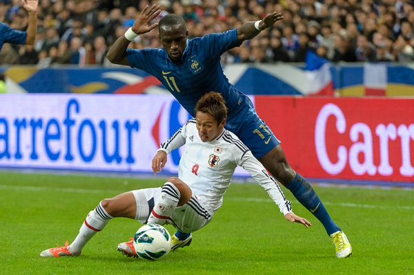 France-Japon footbal par Frederic Augendre-3933