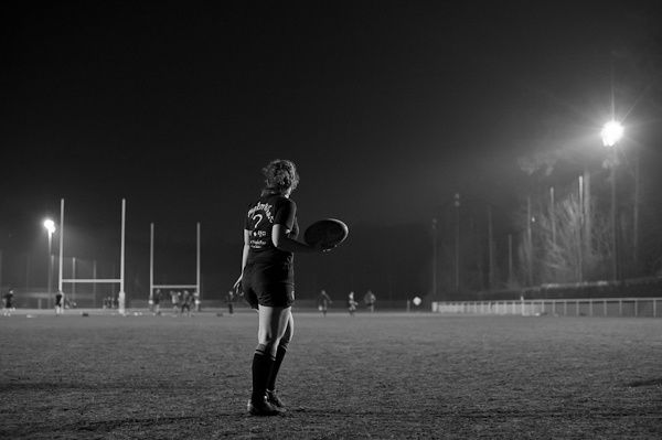 rugby-feminin-acbb-3253.jpg