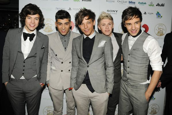One-Direction-3