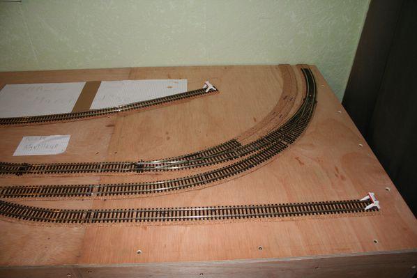 rail-poses--2-.JPG