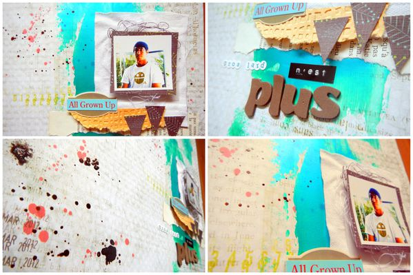 Mes pages de scrap-copie-3