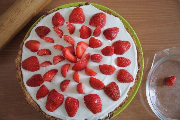 Tarte-amandine-chantilly---fraises--2--JPG