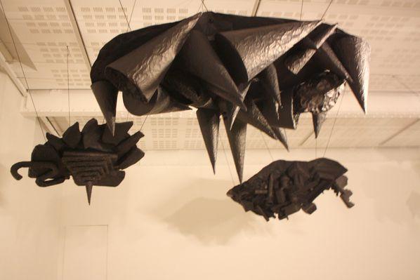 Sculpture3-1392.JPG
