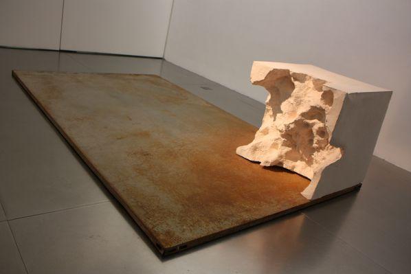 Sculpture-1831.JPG